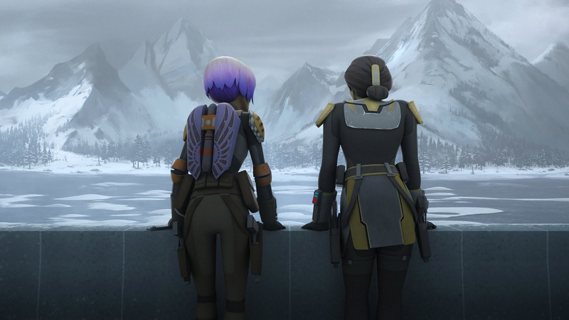 Star Wars Rebels Season 3 Spoiler Thread - Page 6 Image10