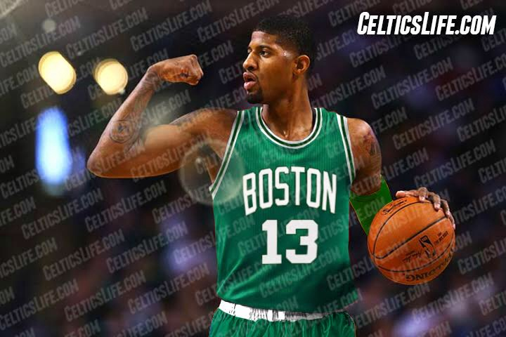 Memphis - Boston : l'accord est arrive  Image16