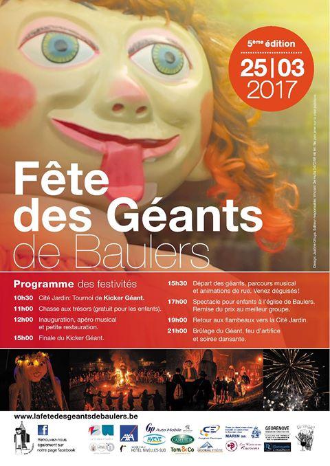 mars - 5 emme édition de la Fête des Géants de BAULERS le 25 mars 2017  Gyant_10