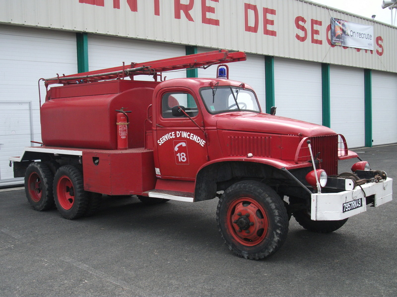 camion a vendre Dscf7910