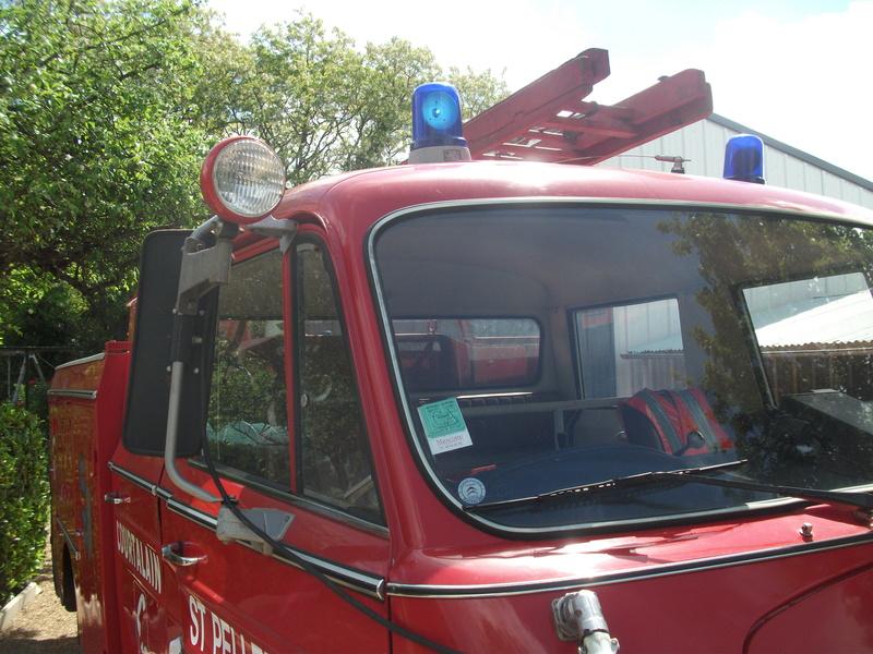 belphégor pompier de JU - Page 3 Dscf9011