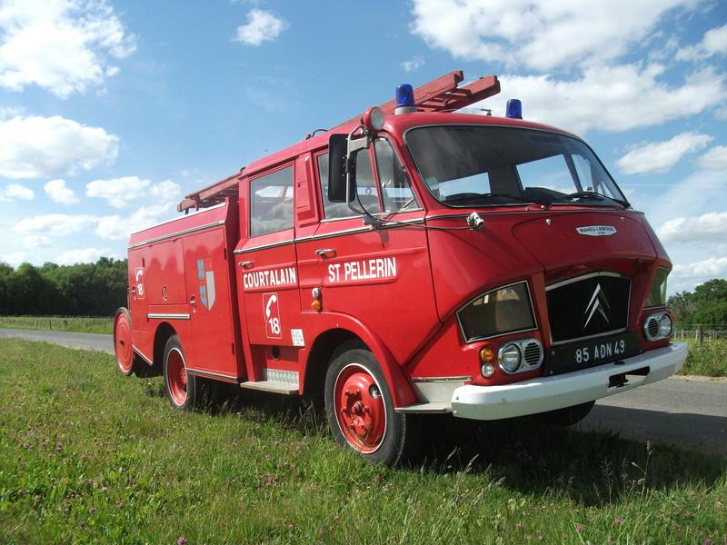 belphégor pompier de JU - Page 3 Dscf9012