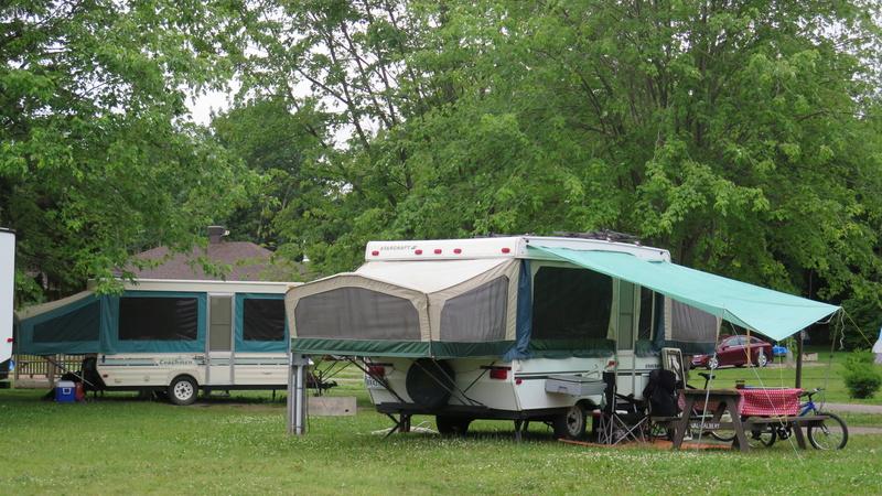 Photo de camping en tout genre avec quelques mots ... - Page 2 Img_1310