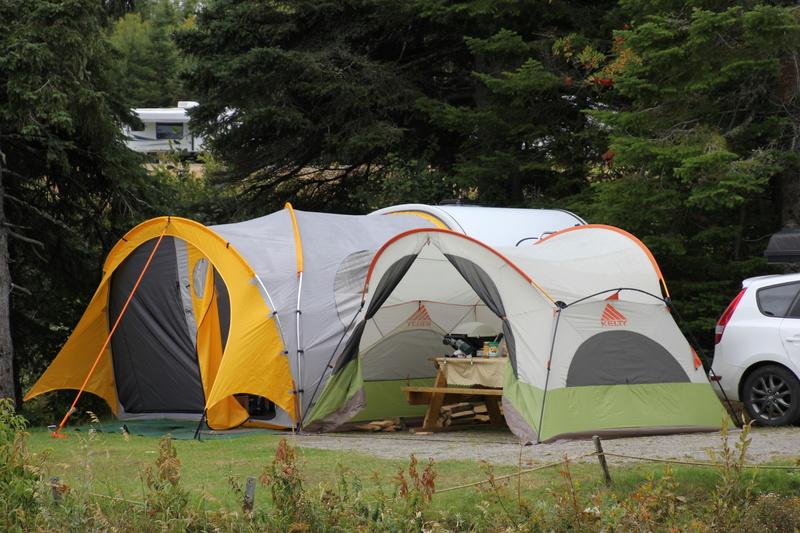 Photo de camping en tout genre avec quelques mots ... - Page 2 Img_3610