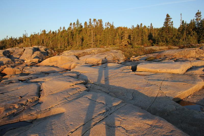 Photo de camping en tous genre ... - Page 2 Img_4010