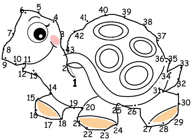 Elenco Partecipazioni: Gioca con la tartaruga Zaratan #1 - Pagina 3 P69q7m10