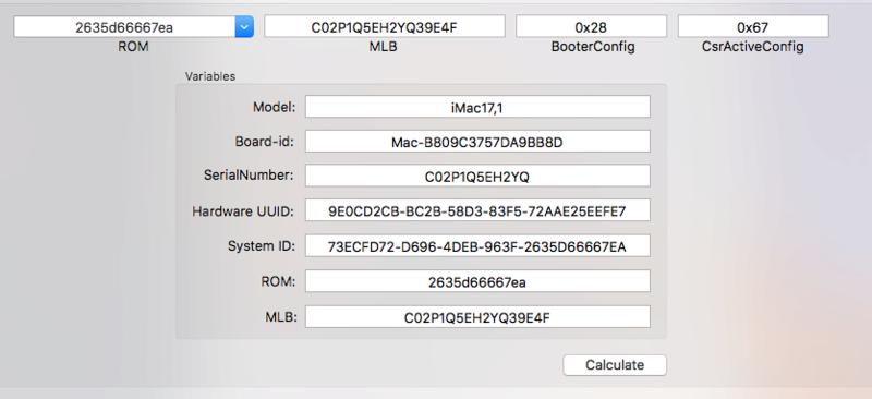 [Résolu] iMessage non fonctionnel mais iCloud fonctionnel Captur11