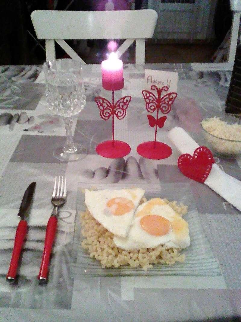 Photos - DÉFI Swap : Fiche cuisine #1 [0/12 photos postées]  Img_2010