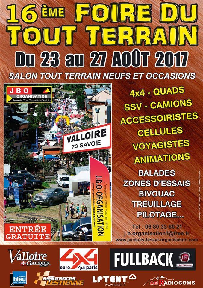 Valloire 2017 18558710