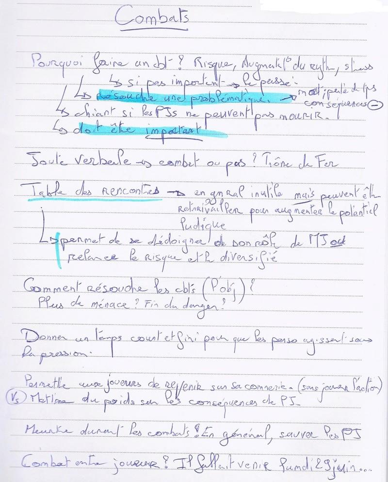 Les Ateliers des MJ de la Rose des Vents ! - Page 2 Atelie12