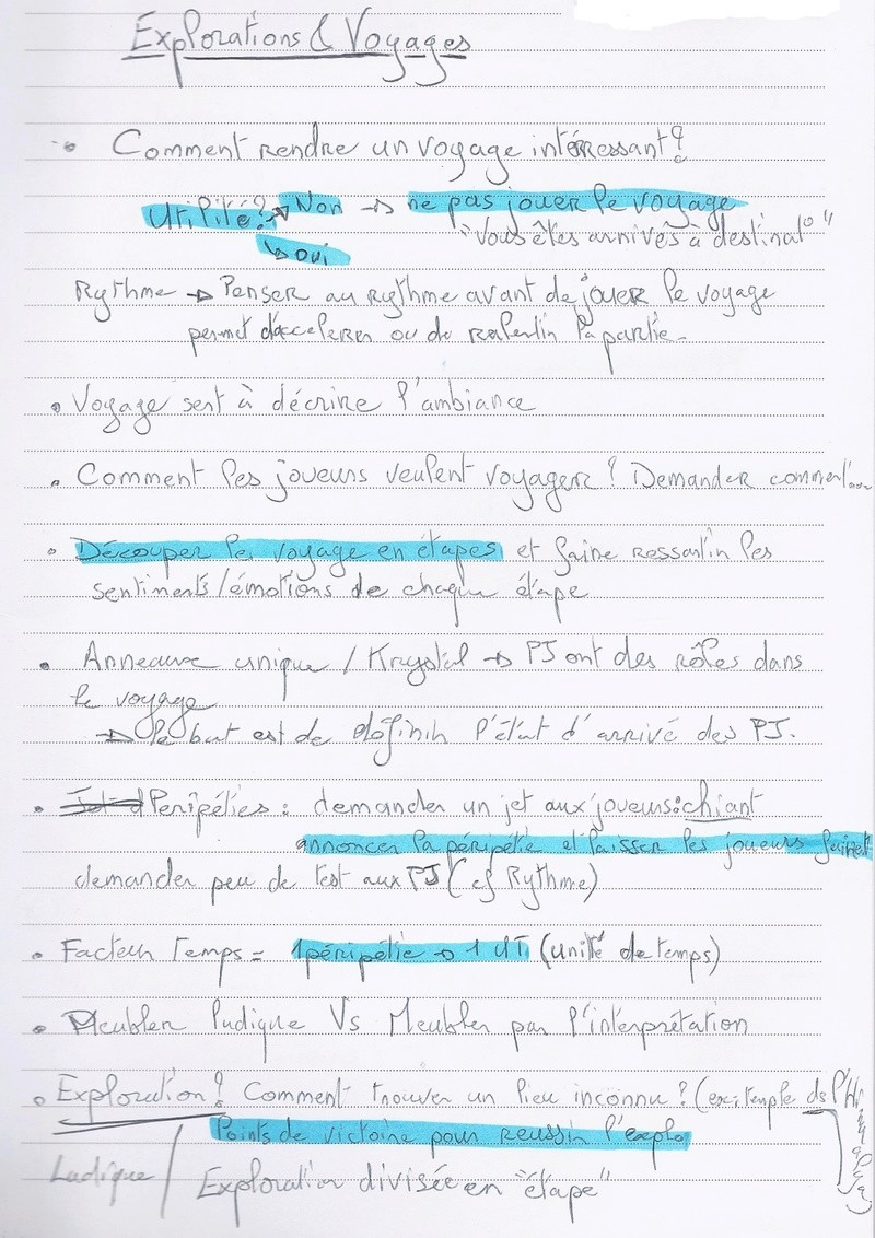 Les Ateliers des MJ de la Rose des Vents ! - Page 2 Atelie15