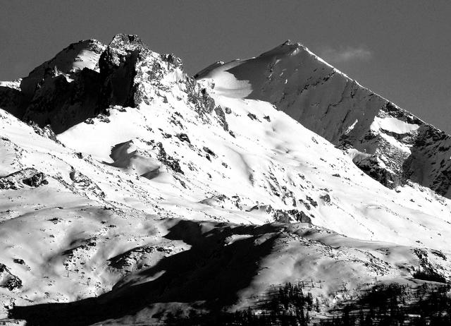 La montagne, symbole sacré Coucha10