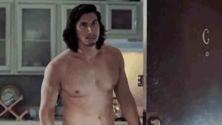 Adam Driver Image Thread - Page 38 Https311