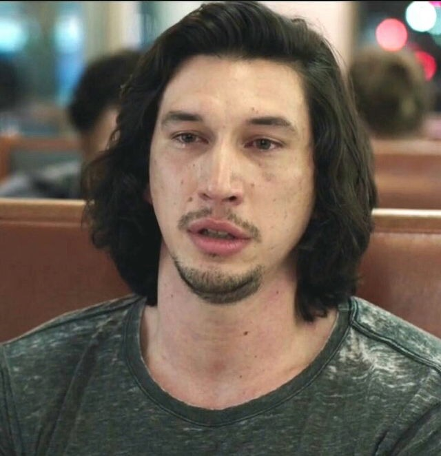 Adam Driver Image Thread - Page 38 Img_9211
