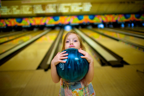 [Jeu] Association d'images Bowlin10