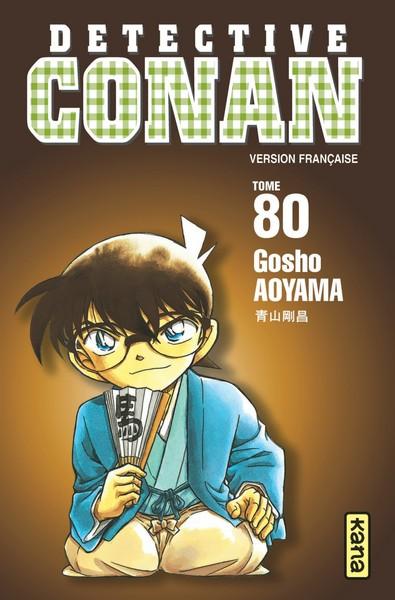 [Jeu] Association d'images - Page 17 Conan10