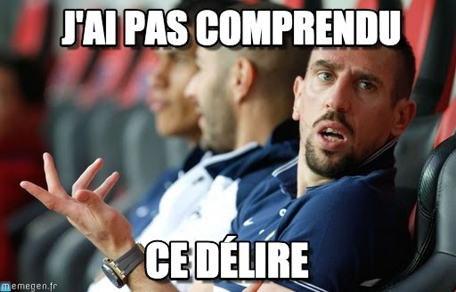 [Jeu] Association d'images - Page 11 Ribery10