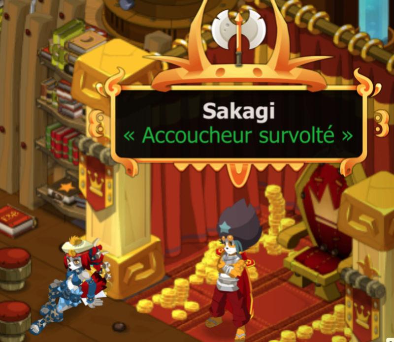 Candidature de Saka Screen10