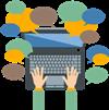 Fórum de Discussão Online