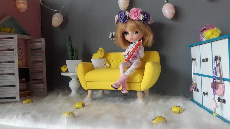 Mon diorama de pâques!!  17990610