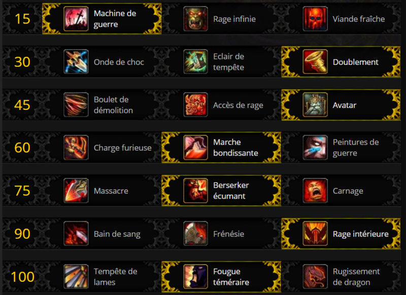 Runter, guerrier fureur Build_12