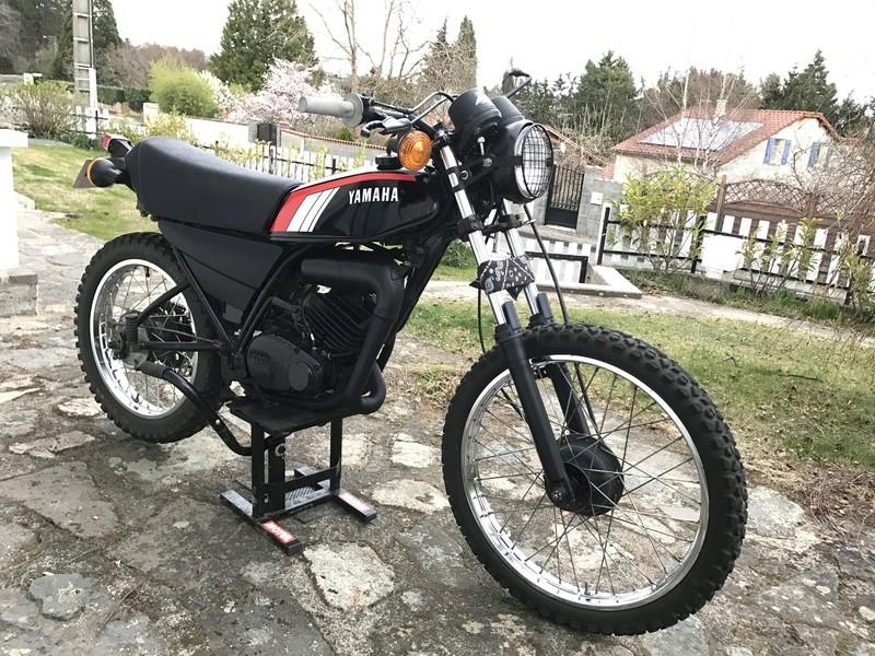 DTMX 125 cc Membres / Mod. 1979 Img_5514