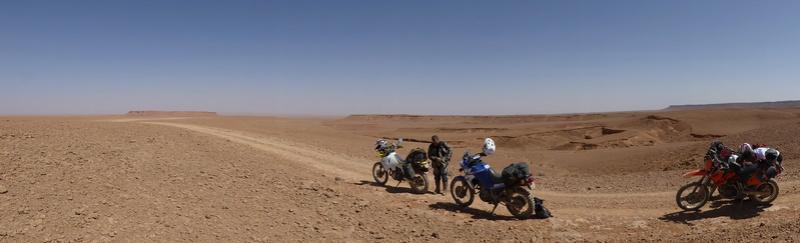 Maroc en Mai ? - Page 4 P1000010