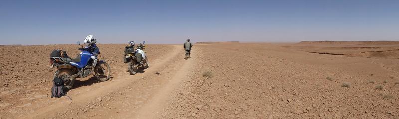 Maroc en Mai ? - Page 4 P1000013