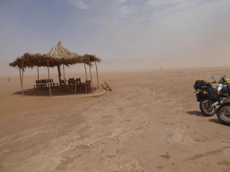 Maroc en Mai ? - Page 4 P1000115