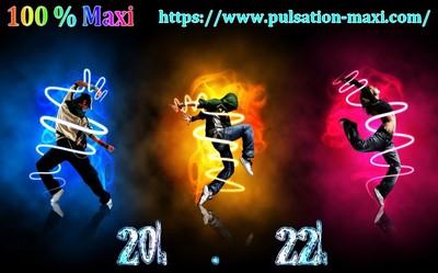 Pub pour Pulsation Maxi  - Page 3 100_ma10