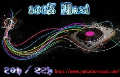 Pub pour Pulsation Maxi  - Page 3 100max11