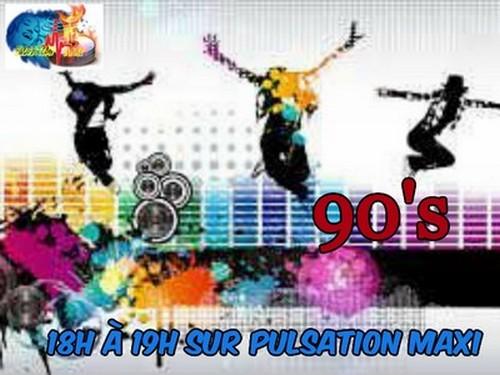 Pub pour Pulsation Maxi  - Page 2 90_s10
