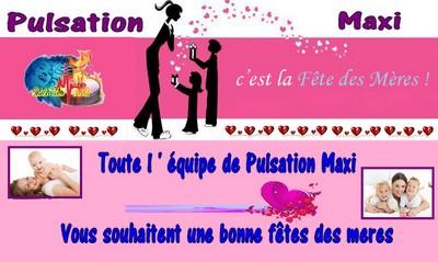 Bonne fêtes des mamans  Facebo14
