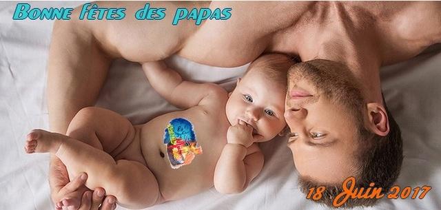 Bonne fête à tous les papas  Fetes_14