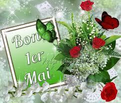Bon 1 er mai à tous - Page 2 Images11