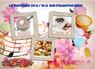 Pub pour Pulsation Maxi  - Page 2 La_mat11