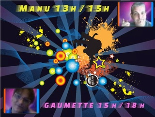 Pub pour Pulsation Maxi  - Page 2 Manu_g11