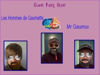 Le Gaum Ring Show Sur Pulsation Maxi - Page 2 Montag10