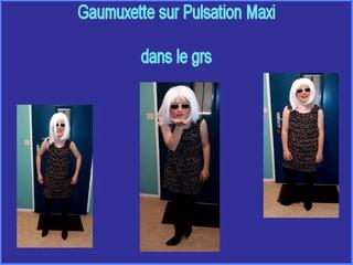 Le Gaum Ring Show Sur Pulsation Maxi - Page 2 Montag12
