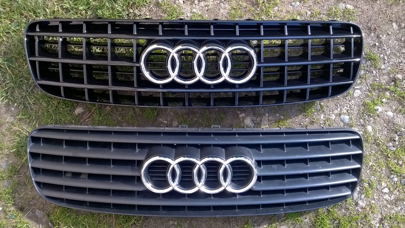 Audi TT Quattro 225ch - Page 4 Wp_20113