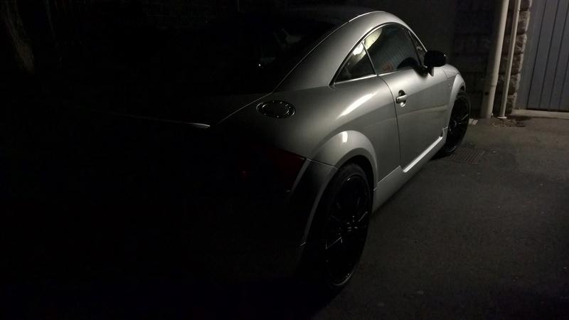 Audi TT Quattro 225ch - Page 4 Wp_20125