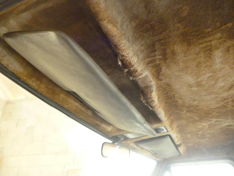 le carrosse de mamie - Page 2 P1050717