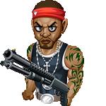 Forum MafiaAddict Fierce11
