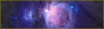 Univers 210