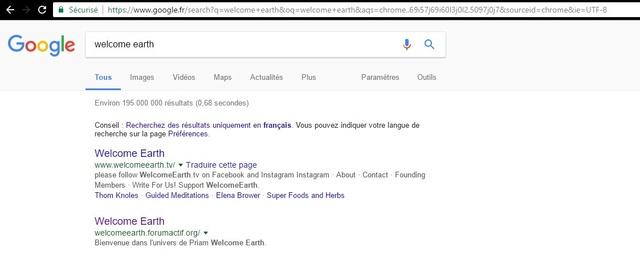 Référencement/moteur de recherches Sans_t11