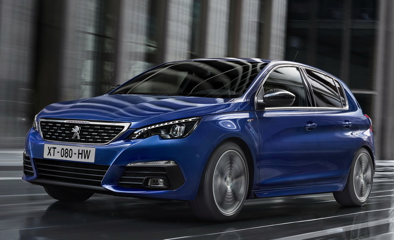 2017 - [Peugeot] 308 II Restylée - Page 21 Exter-11