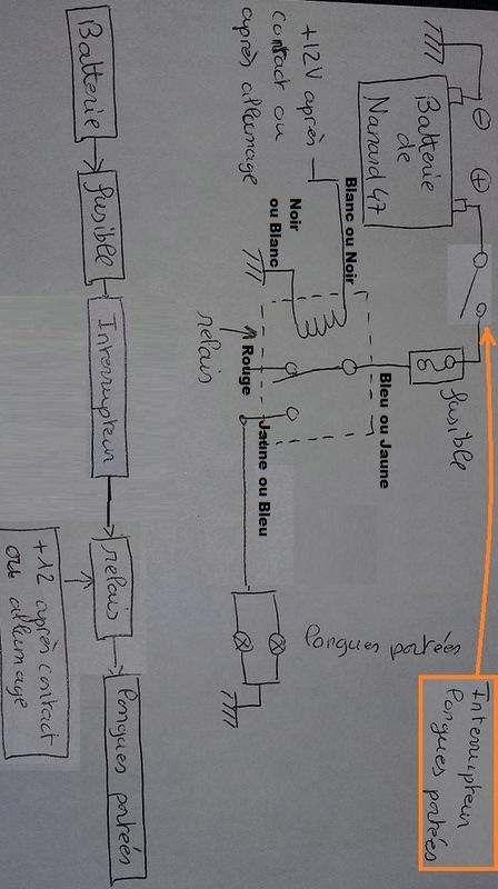 atelier du SUD-OUEST  - Page 14 Lp11