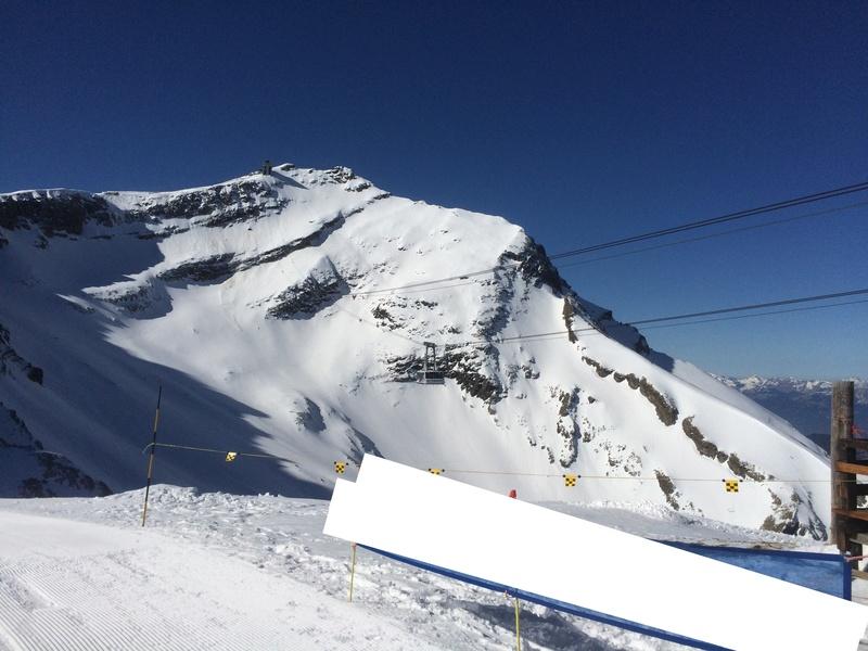 Quizz sur les remontées mécaniques et les stations de ski. - Page 26 Asd10