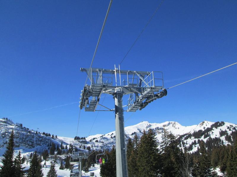 Quizz sur les remontées mécaniques et les stations de ski. - Page 26 Img_1831