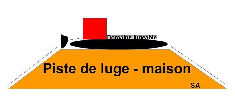 Piste de luge-maison (infos etc) - Page 3 Logo10